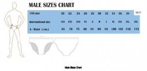 Sizing _ Delfina Sport -1 male_Page_1